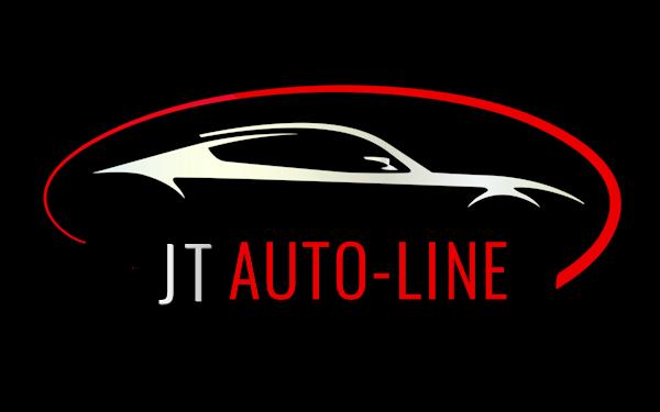 JT AUTO-LINE